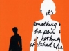 contemporary-monologues-for-women