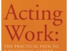 make-acting-work
