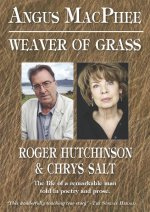weaver-of-grass_page_1