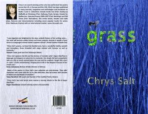 grass-w-fade-72