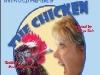 chickenshow