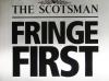 fringe-first