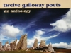 twelve-galloway-poets