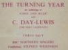 reading-with-cecil-day-lewis
