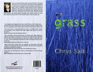 GRASS w fade 72