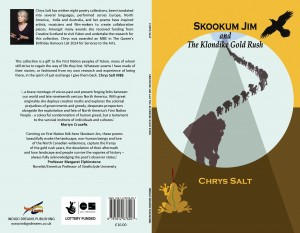 Skookum final full cover